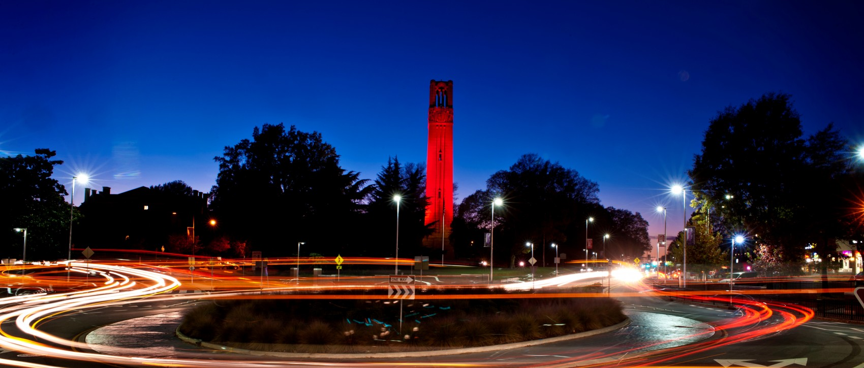 NCSU Bell tower 111113 050